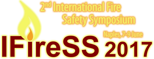 2nd International Fire Safety Symposium